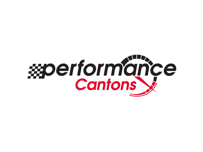 Fermeture de Performance Cantons